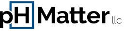 pH Matter